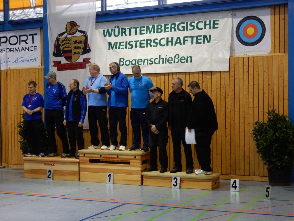 k-2019_Halle_WüM_Ditzingen (3)